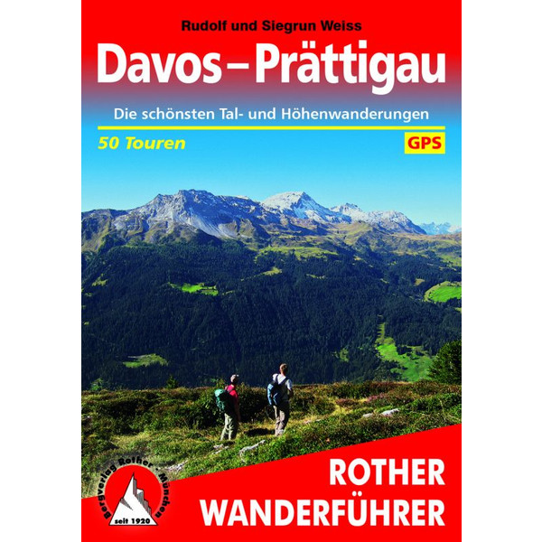 BvR Davos Prättigau