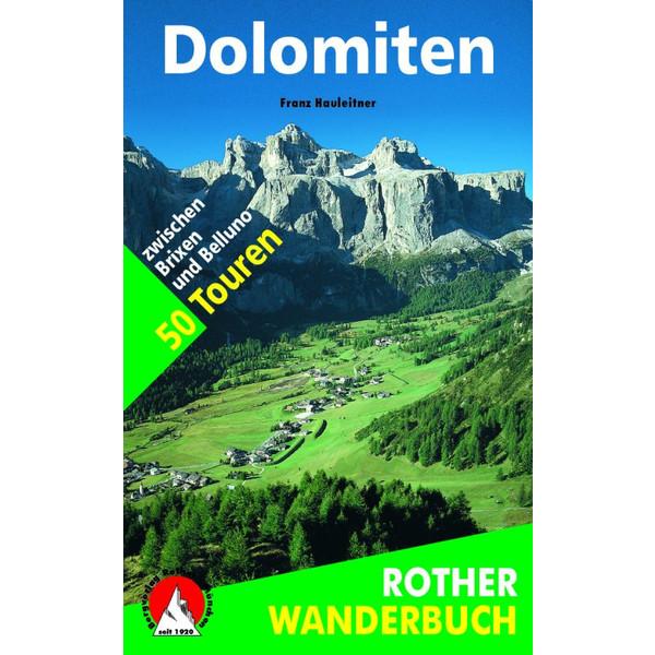 BvR Dolomiten