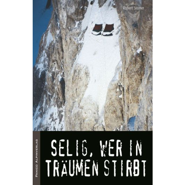 SELIG, WER IN TRÄUMEN STIRBT - Biografie
