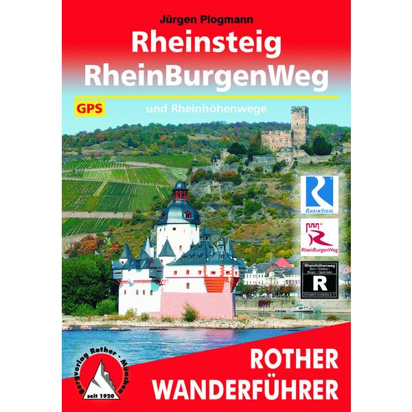 BvR Rheinsteig