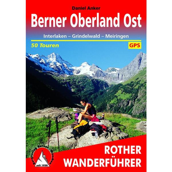 BvR Berner Oberland Ost