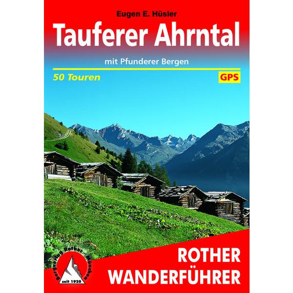 BvR Tauferer Ahrntal