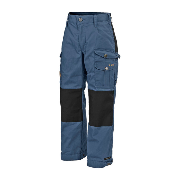 Vidda Padded Trousers