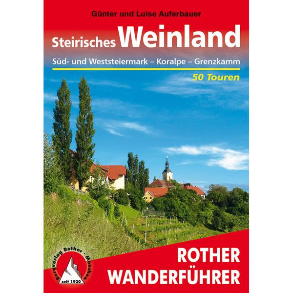 BvR Steirisches Weinland