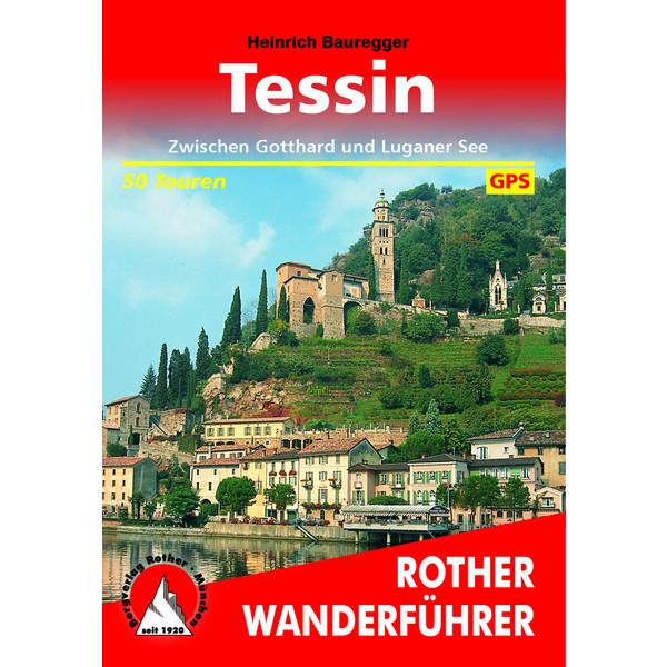 BvR Tessin