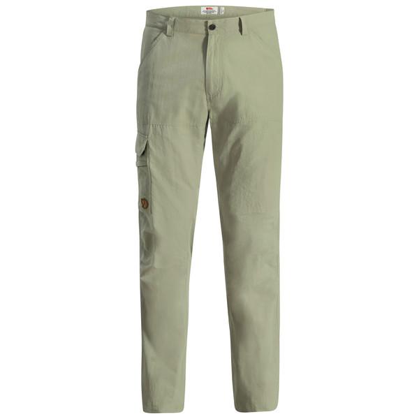 Cape MT Trousers