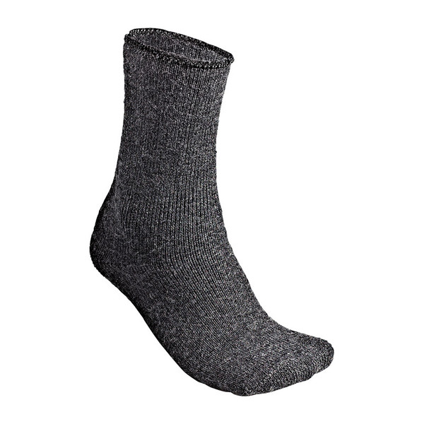 Wildlife Socks 600 brushed