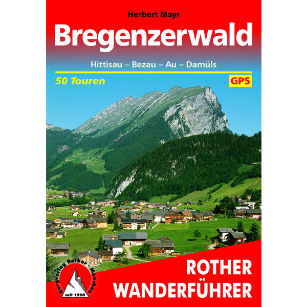 BvR Bregenzerwald