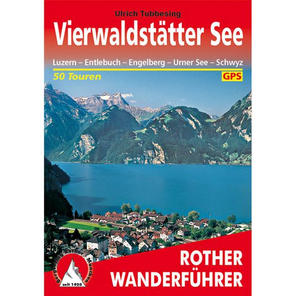 BvR Vierwaldstätter See