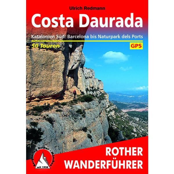 BvR Costa Dauroda (Dorada)