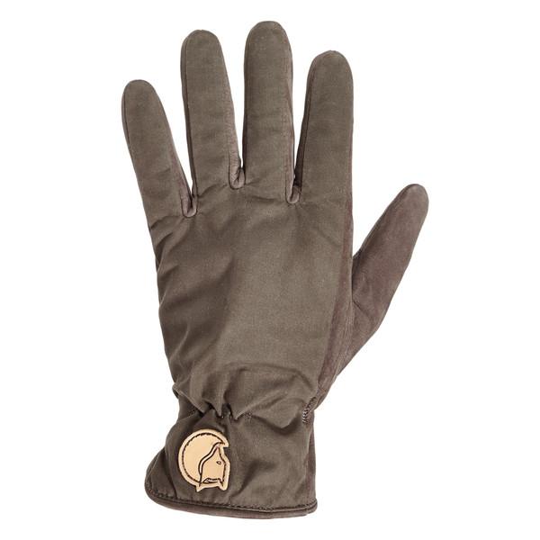 Forest Glove