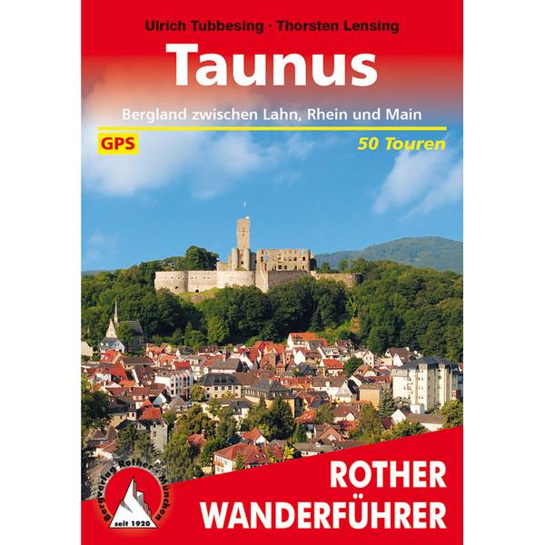 BvR Taunus