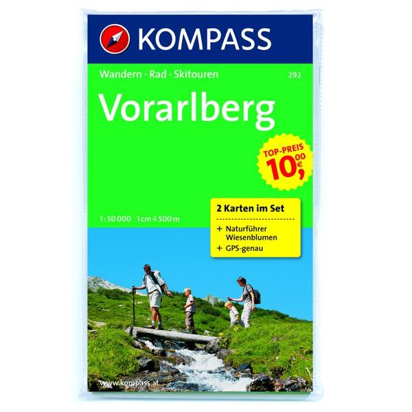 KOKA-292 Vorarlberg
