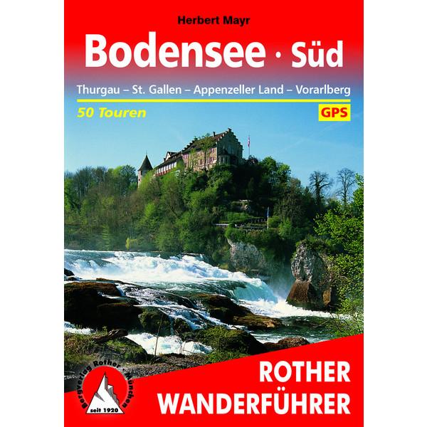BvR Bodensee Süd