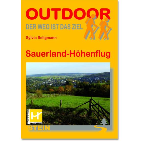 Deutschland: Sauerland-Höhenflug