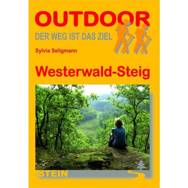 DEUTSCHLAND: WESTERWALDSTEIG