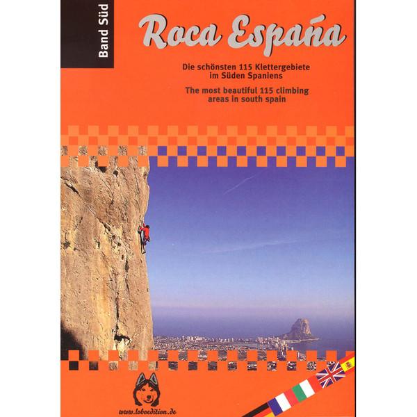 Roca Espana Süd