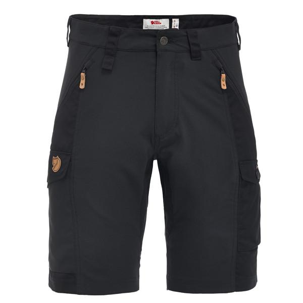 Fjällräven Abisko Shorts Männer - Trekkinghose