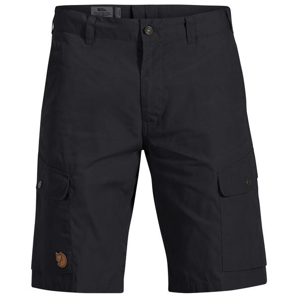 Fjällräven Ruaha Shorts Männer - Shorts