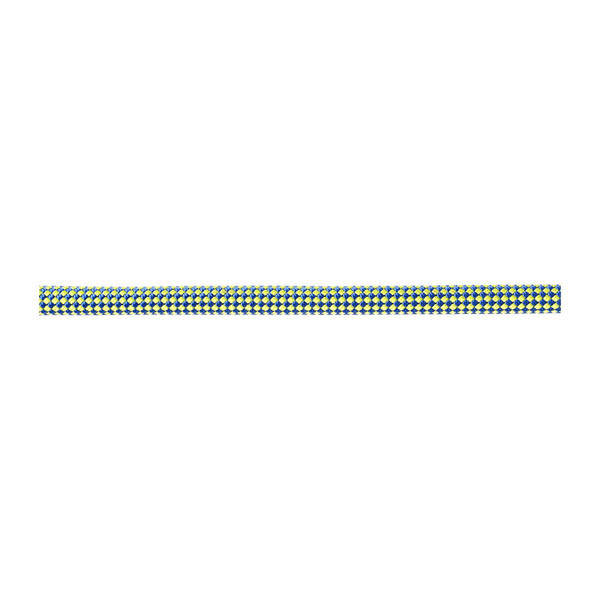 Snake 9,8 mm