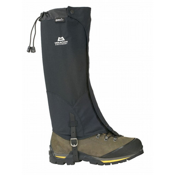 Mountain Equipment Trail DLE Gaiter Unisex - Gamaschen