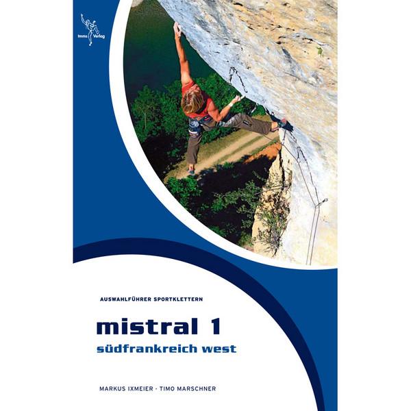 Mistral 1