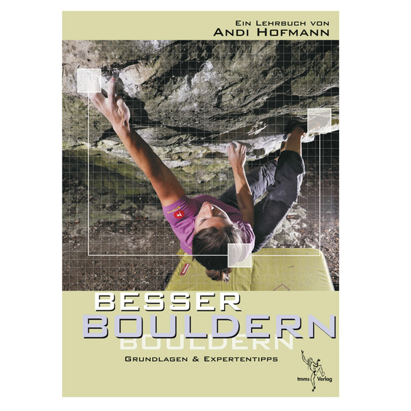 Besser Bouldern