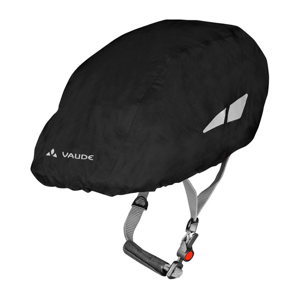 low priced 8f708 860c2 Vaude HELMET RAINCOVER Regenhülle
