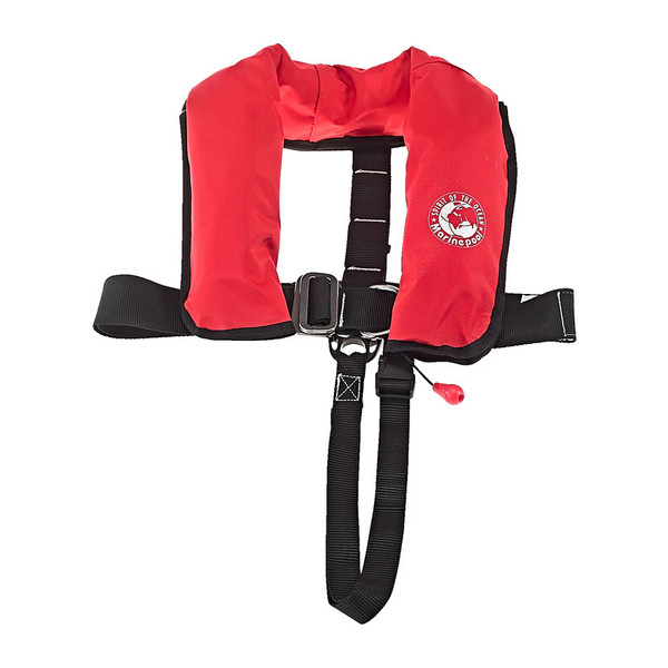 Automatic Life Jacket Kids