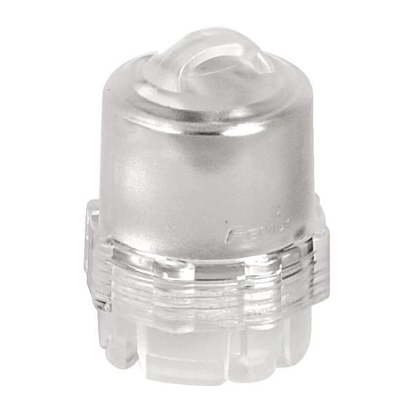Fenix Lamp Shade