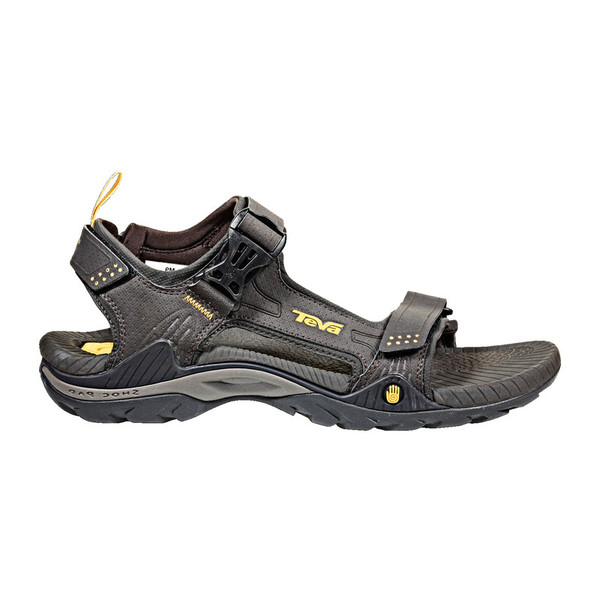 Teva Toachi 2 Männer - Outdoor Sandalen