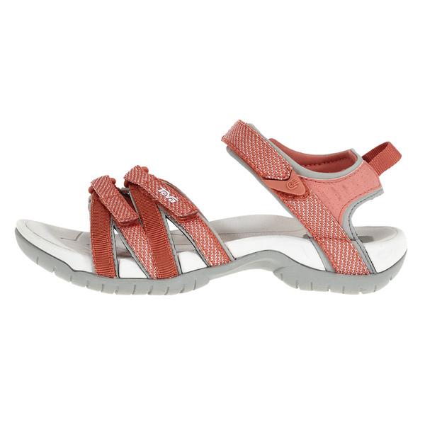 Teva TIRRA Frauen - Outdoor Sandalen