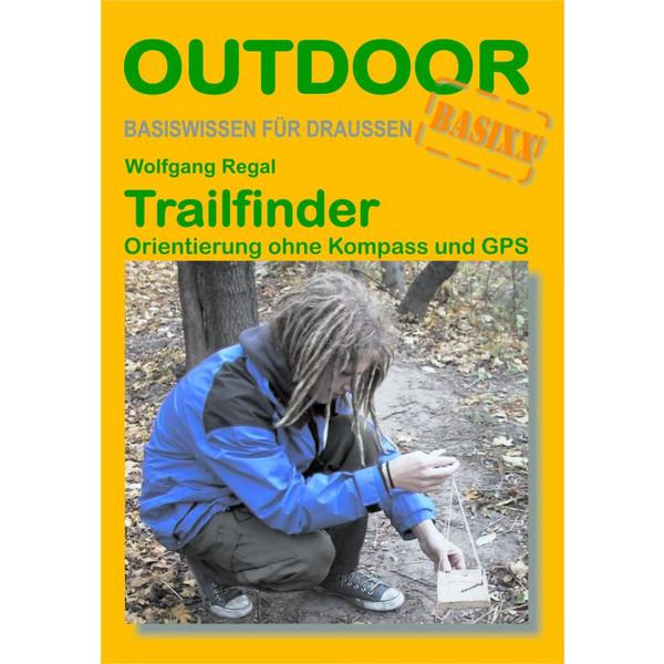 Trailfinder