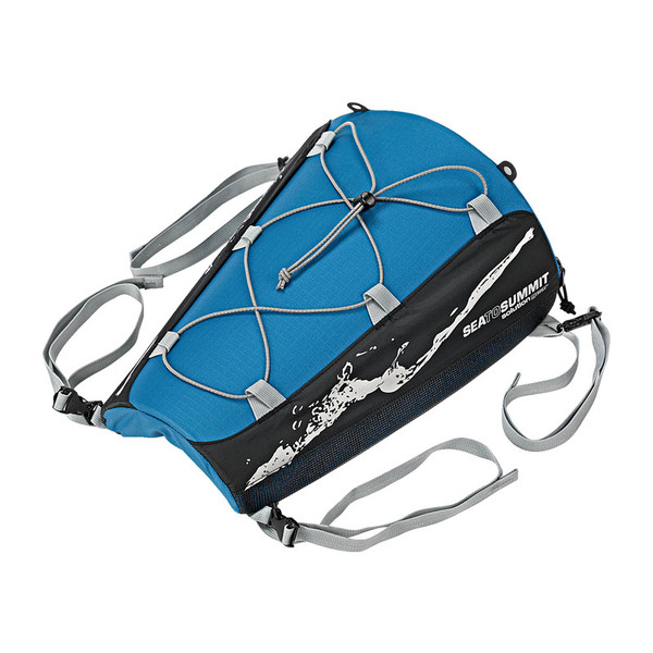 Access Deck Bag