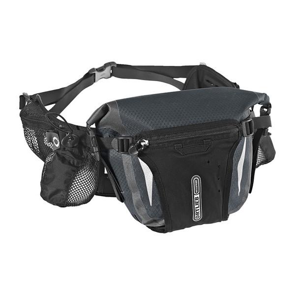 Ortlieb Hip-Pack2 - Hüfttasche
