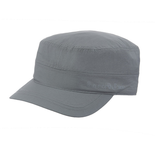Horizon Logo Military Hat