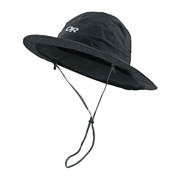 Outdoor Research SunShower Sombrero Unisex - Regenhut