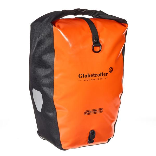 Ortlieb Back-Roller Orange Line - Fahrradtaschen
