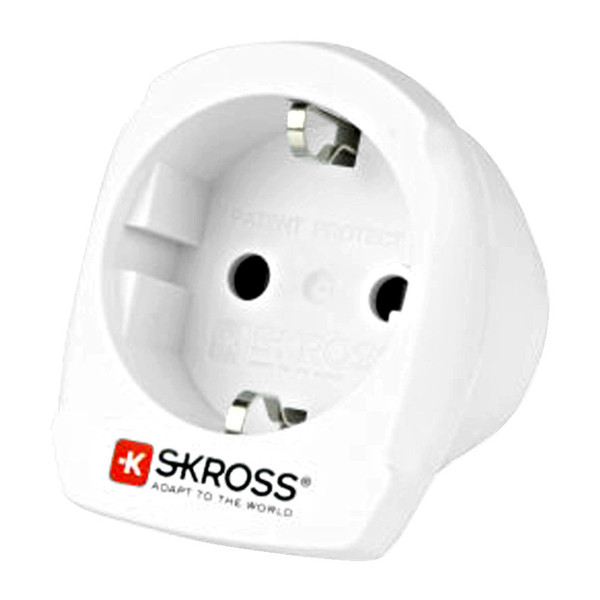Travel Adapter Australien