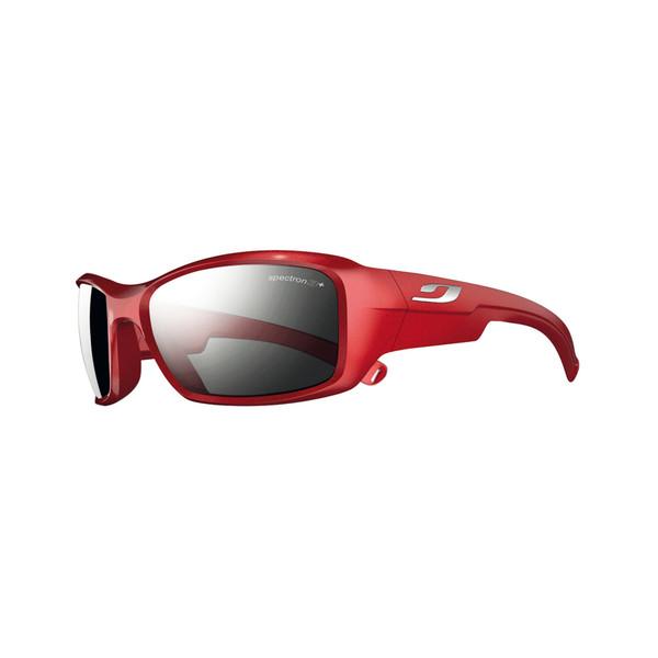 Julbo ROOKIE - Sonnenbrille