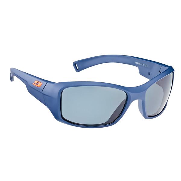 Julbo Rookie Sonnenbrille Blau Blau l8K8Dg4mv