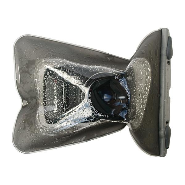 Aquapac Small Camera - Fototasche