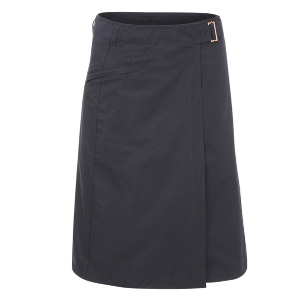 Tatonka Trinidad Skirt Frauen - Rock