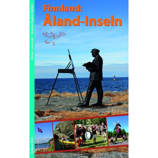 Finnland: Åland-Inseln