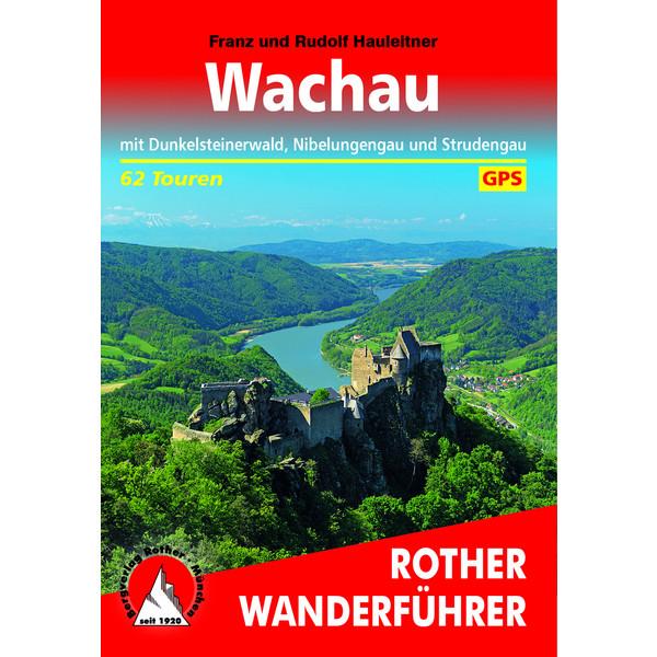 BvR Wachau