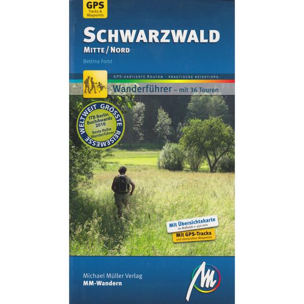 MMV WF Schwarzwald Mitte/Nord