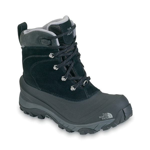 The North Face Chilkat II Männer - Winterstiefel