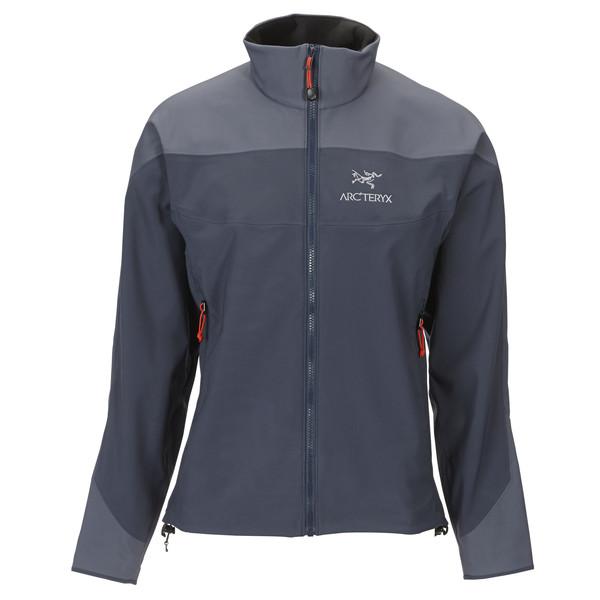 Arc'teryx Venta AR Jacket Männer - Softshelljacke