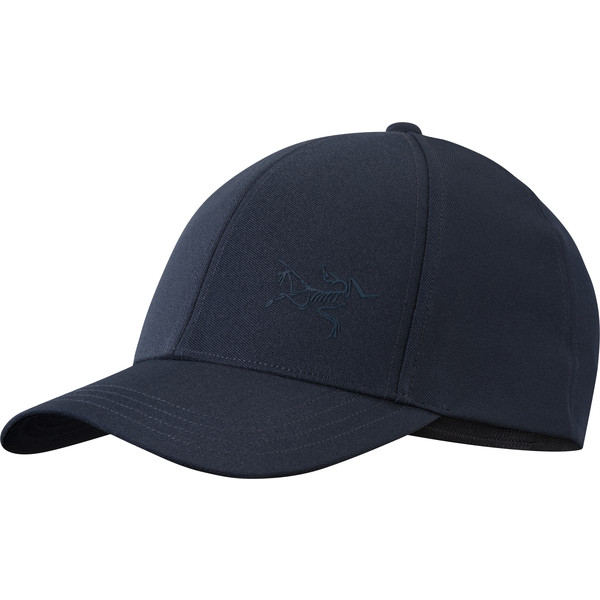 Arc'teryx BIRD CAP - Mütze