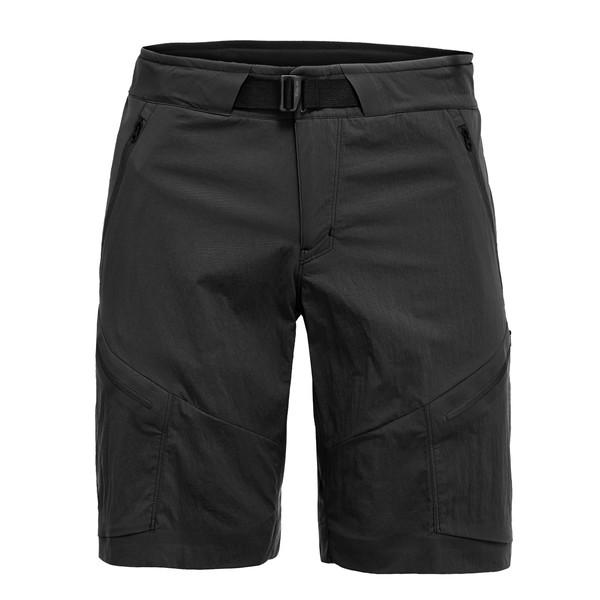 Arc'teryx PALISADE SHORT MEN' S Männer - Shorts